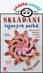 Skládání čajových sáčků — Drozdková Ludmila | Knihy GRADA.SK