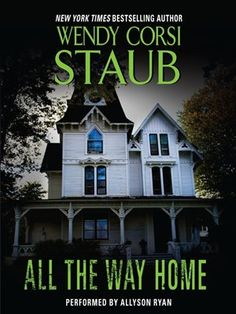 For years, Rory Connelly has been haunted by the memory of her sister Carleen, who vanished from her bed 1 night & was never seen again. When Rory returns home to care for her ailing mother & teenage sister, she discovers a family that has never recovered from the tragic events of so long ago. That summer, the quiet little town of Lake Charlotte was torn apart when 4 teenage girls vanished—a mystery that still puzzles its residents. Now, a decade later, on the anniversary of the 1st...