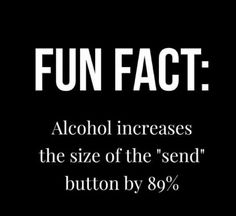 LOL memes and pictures Our Tuesday guffaws PMSLweb Lol, Haha Funny, Funny Memes, Funny Comebacks, Jokes, Funny Stuff, Alcohol Quotes, Funny Alcohol, Funny Quotes About Alcohol