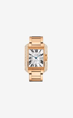 1a703117680a The 81 best First Expensive Watch images on Pinterest   Clocks, Cool ...