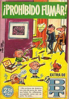 Kiosko del Tiempo (@kioskodeltiempo)   Twitter Magazines For Kids, Peanuts Comics, Comic Books, Children, Cover, Cartoons, Cabinet, Twitter, Cigar Boxes