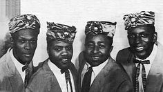 "The Drapers & The Duvals. As the Drapers, they recorded ""Best Love""/""One More Time"" for Vest. Note that the Drapers on Gee [""(I Know) Your Love Has Gone Away""/""You Got To Look Up""] from 1963 was a different group made up of past members of the Drifters. As the Duvals in 1956 - Ooh Wee Baby / You Came To Me (Rainbow 335)  1956 - Guide Me / Happiness (Gee 1003)."