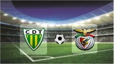 Benfica Vs Tondela (Portuguese Liga): Match preview - http://www.tsmplug.com/football/benfica-vs-tondela-portuguese-liga-match-preview/