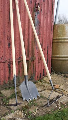 Dewit Garden Tools Allotment Pinterest Gardens Tools and