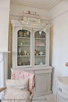 #interiordesign #interior The Villa on Mount Pleasant: A Corner Of My New Living Room