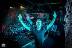 Benny Benassi Benny Benassi, The Dj, Edm, Inspire Me, Over The Years, My Favorite Things, My Love, Concert, Pictures