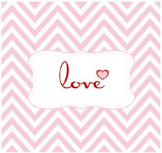 free-modern-chevron-valentines-day-party-printables-hershey-bar-wrapper-2