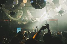 """2016年を迎えると同時に閉店した代官山のクラブ """"AIR"""" が東京のクラブ・シーンで果たした役割、そしてその先に見えてくる未来とは?"""