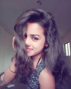 Pin on Cute girl face Pin on Cute girl face Beautiful Girl Photo, Cute Girl Photo, Beautiful Girl Indian, Beautiful Girl Image, Beautiful Women, Stylish Girls Photos, Stylish Girl Pic, Indian Girl Bikini, Indian Girls