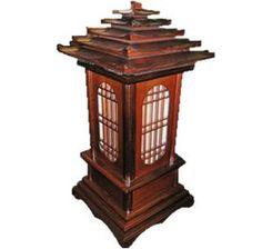 KOREAN FURNITURE   Furniture Japan/ Table Lamp,Korean Lamp,LP661