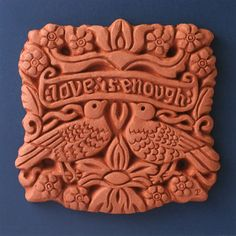 Love is Enough by William Morris. An ideal alternative wedding or anniversary gift