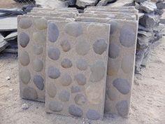 De Piedra en Piedra - Home