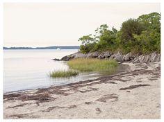 Chebeague Island photography