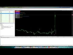 Software trading compare nfp forex