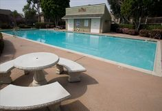 Anaheim Vacation Rental - VRBO 234550 - 2 BR Anaheim Area Townhome in CA, Mickey's Magical Getaway #1-Stylish,Fully Remodeled,Directly Acros...