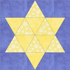 Google Image Result for http://www.kathykwylie.com/blog/wp-content/uploads/2010/10/Six-Pointed-Star.jpg