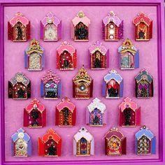 Lucifer tempeltjes van haveli.nl02- matchboxes temple