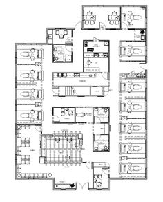 dental office floor plans 1400 square foot office floor plan dental design plans house plans 38 best my images on pinterest in 2018
