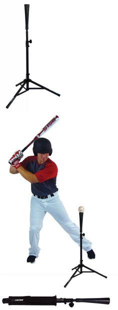 83 Best Baseball Batting Cages images   Baseball, Baseball ...