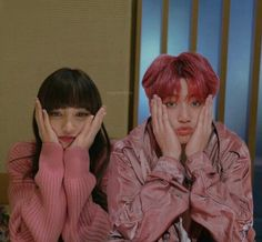 liskook {one shot's} - best friend Namjoon, Bts Jungkook, Kpop Couples, Cute Couples, K Pop, Wattpad Book Covers, Ariana Grande Gif, Bts Girl, I Still Love Him