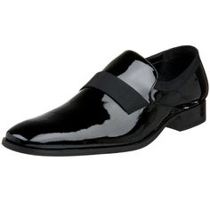 I think I might buy these shoes for my sister's wedding. Thoughts?