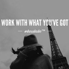 Join the #BOSSBABE Netwerk (link in bio) by bossbabe.inc