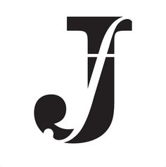 Combined Letterform on Behance