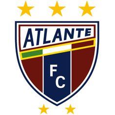 Club de Fútbol Atlante Football Mexicano e65448bbe92
