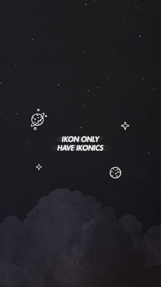 "Yang Hyun Suk Releases Teasers for iKON's Newest Tracks ""Apology"" and ""Anthem"" Kpop Iphone Wallpaper, Ikon Wallpaper, Cute Wallpaper For Phone, Yg Entertainment, Bobby, Ikon Member, Ikon Kpop, Kpop Backgrounds, Walpaper Black"