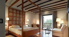 Booking.com: Hotel Parador de Toledo , Toledo, Spanien - 480 Gästebewertungen . Buchen Sie jetzt Ihr Hotel!