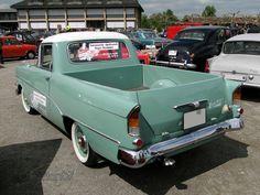 opel-rekord-p1-pickup-1957-1960-b
