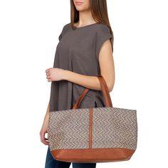 #accessories #bag #women #womencollection #levis #liveinlevis #levisbag #online #onlinestore #store #sale #promotion #summer #ss15 #tote #darkblue