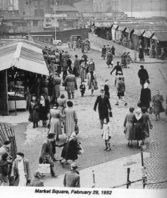 Photographs And Memories, Old Photographs, Michael Carter, English Roses, Coventry, Street View, History, Pictures, Life