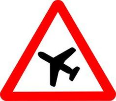 Free Traffic Signs Clipart - Free Clipart Graphics, Images and Photos.