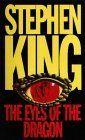 one of the few stephen king novel's i like.