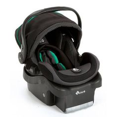 24 Best Safety First Car Seat Images Baby Car Seats Car Seats