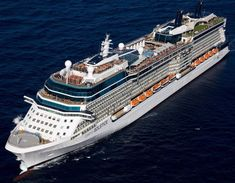 See our internet site for additional info on cruise vacation celebrity eclipse. It is actually a superb place to find out more. Cruise Travel, Cruise Vacation, Vacation Ideas, Celebrity Eclipse, Hawaiian Cruises, Singles Cruise, Cruise Critic, Alaskan Cruise, Celebrity Cruises