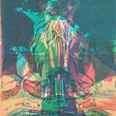 bury-statue-of-liberty-I-01a