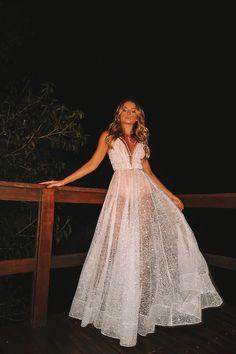 Pretty Prom Dresses, Glam Dresses, Hoco Dresses, Elegant Dresses, Homecoming Dresses, Cute Dresses, Beautiful Dresses, Evening Dresses, Fashion Dresses