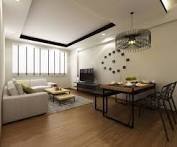 hdb bto 4 room industrial - Google Search