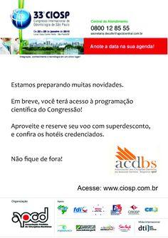 acdbs