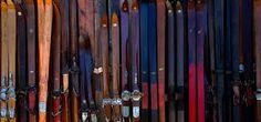 """Résultat de recherche d'images pour """"vintage ski"""""""