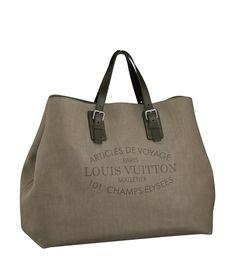 Louis-Vuitton-Cabas-Denim-Articles-de-Voyage-argile.jpg 2,333×2,610 pixeles