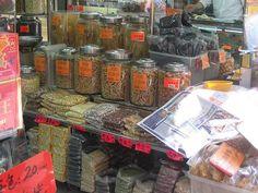 Favorite Winter Herbal Remedies-Keeper of the Home Website
