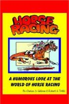 Horse Racing Books, Sports Betting, Book Making, Book Authors, Horses, Humor, Humour, Funny Photos, Funny Humor