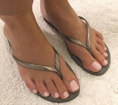 Only Sexy Feet & Toes: Photo