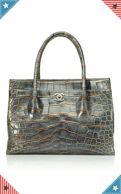 2a7dc7f1c0 You want this Chanel handbags or Chanel handbag authentic then Visit  internet site above just click