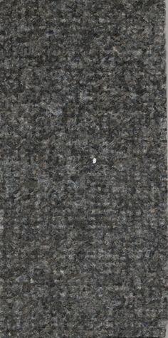 textile black african granite