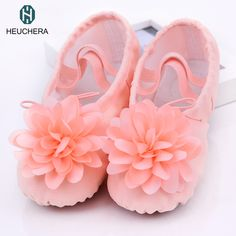 2017 Hot Child ballet pointe dance shoes kids professional ballet dance shoes with ribbons shoes girl Free shipping     Tag a friend who would love this!     FREE Shipping Worldwide     Buy one here---> http://www.pujafashion.com/2017-hot-child-ballet-pointe-dance-shoes-kids-professional-ballet-dance-shoes-with-ribbons-shoes-girl-free-shipping/