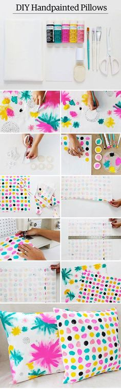 1693 Best Diy Projects Images In 2019 Diy Craft Projects Homemade